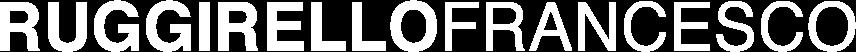Ruggirello Francesco – Levabolli o Tirabolli per la Riparazione danni grandine auto – Como, Lecco Sondrio e Varese Logo